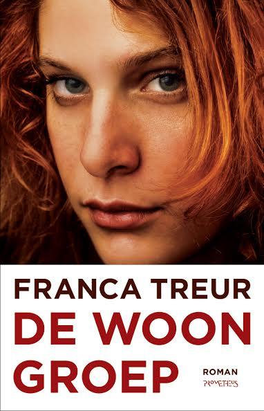 Citaten Uit Dorsvloer Vol Confetti : Franca treur marius van westland